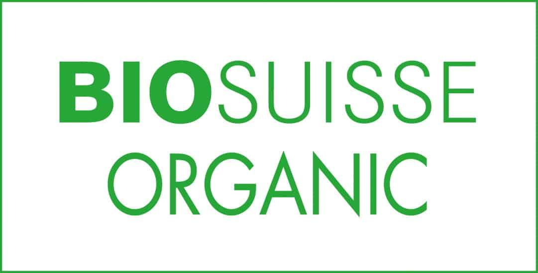 biosuisse-logo