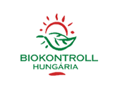 Biokontroll Hungária Nonprofit Kft.