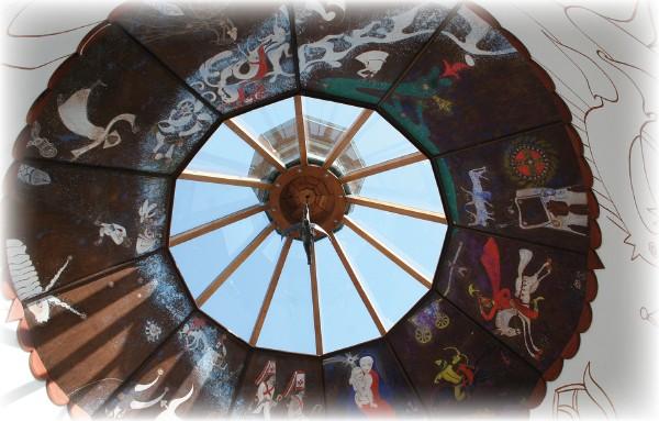 2015-4-5 pasztorkapolna2 kupola