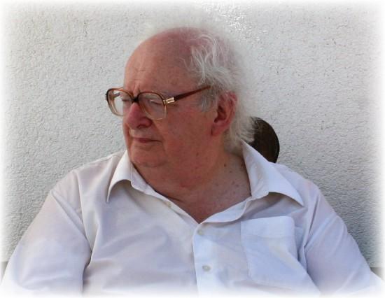 2015-4-5 pasztorkapolna3 makoldi sandor