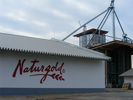 Natur Gold Farms Kft.